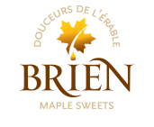 Brien Maple Sweets