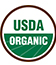 Certification organic Brien